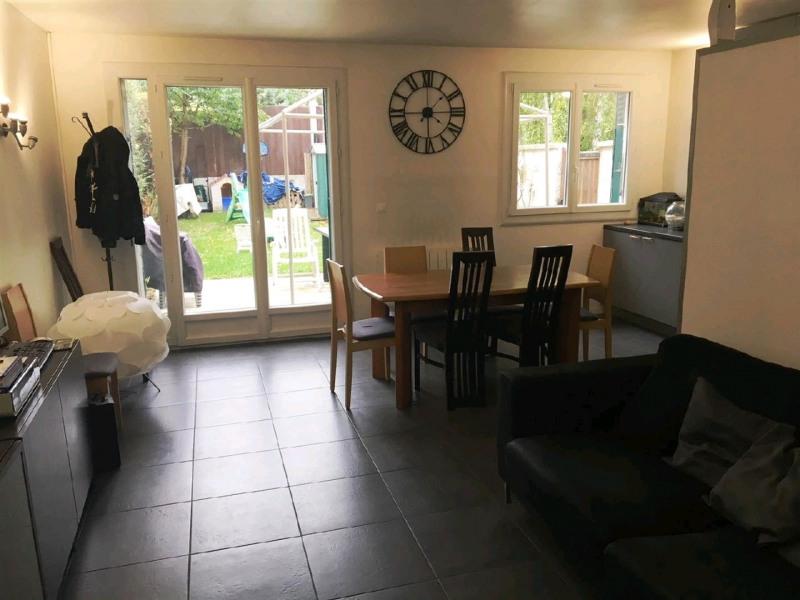 Sale house / villa St leu la foret 298000€ - Picture 3
