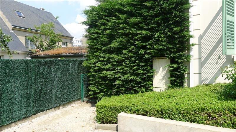 Revenda casa Fleury les aubrais 199000€ - Fotografia 3
