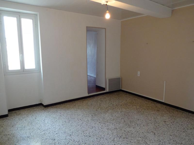 Sale house / villa Entraigues sur la sorgue 230000€ - Picture 7