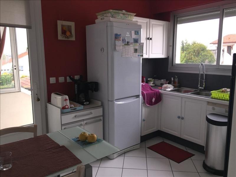 Vente maison / villa Royan 367000€ - Photo 5