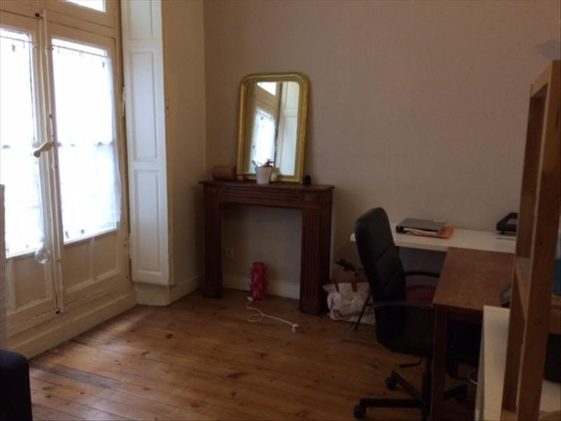 Produit d'investissement appartement Nantes 122 943€ - Photo 5