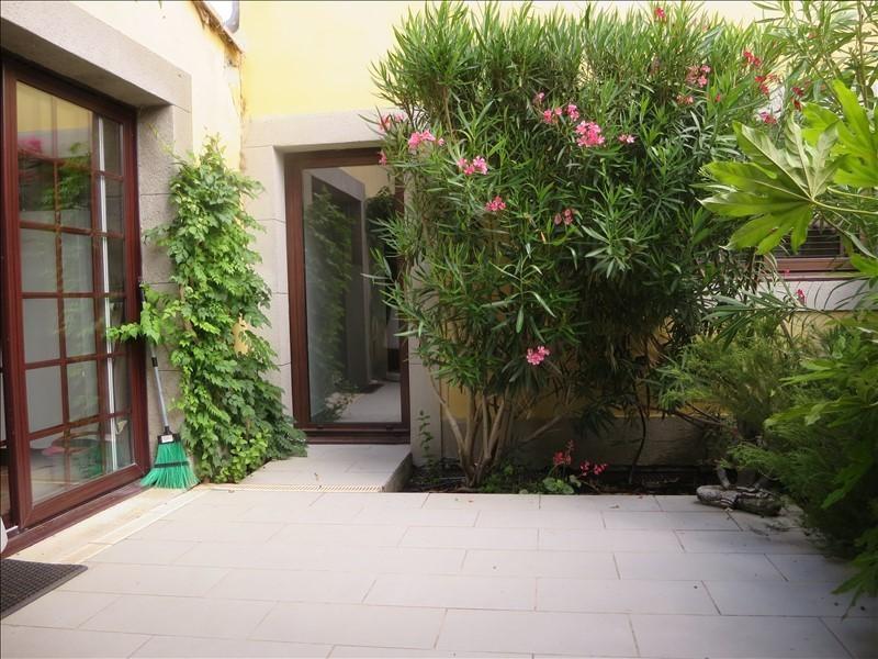 Vente maison / villa Carcassonne 330000€ - Photo 7