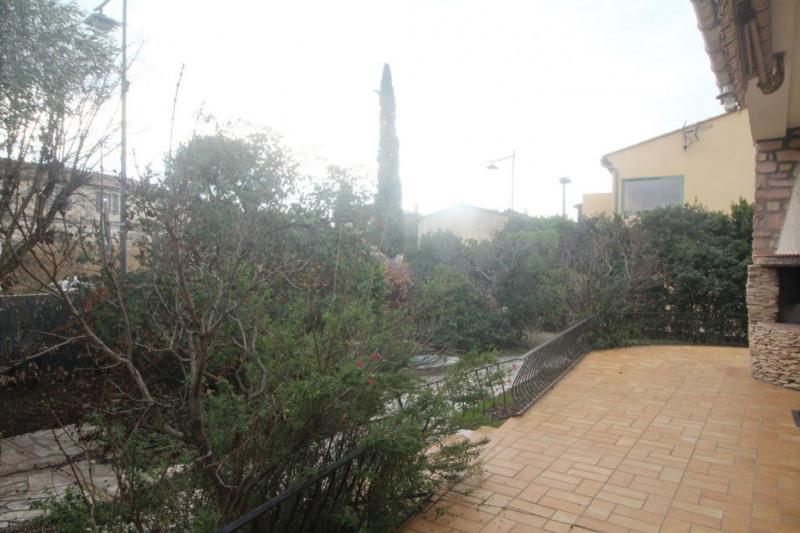 Vente maison / villa Garons 220000€ - Photo 9