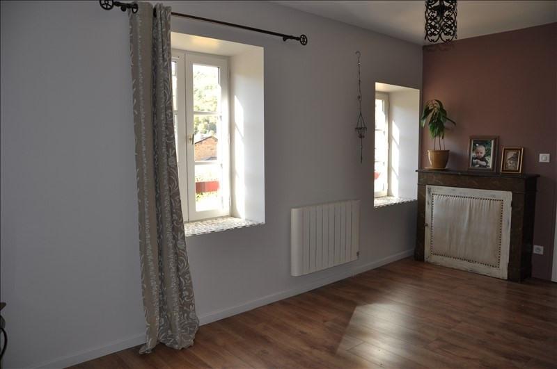 Sale house / villa Liergues 499000€ - Picture 8