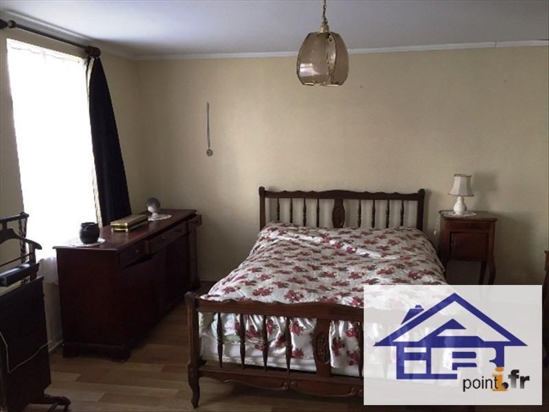 Vente maison / villa Fourqueux 550000€ - Photo 4