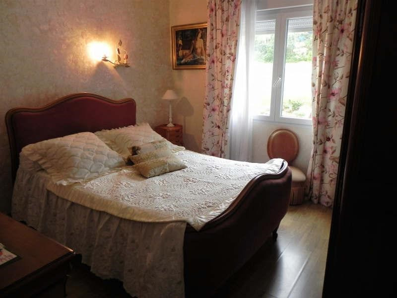 Sale house / villa Lannion 332480€ - Picture 5