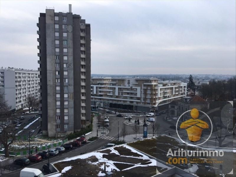 Sale apartment Chelles 186200€ - Picture 6