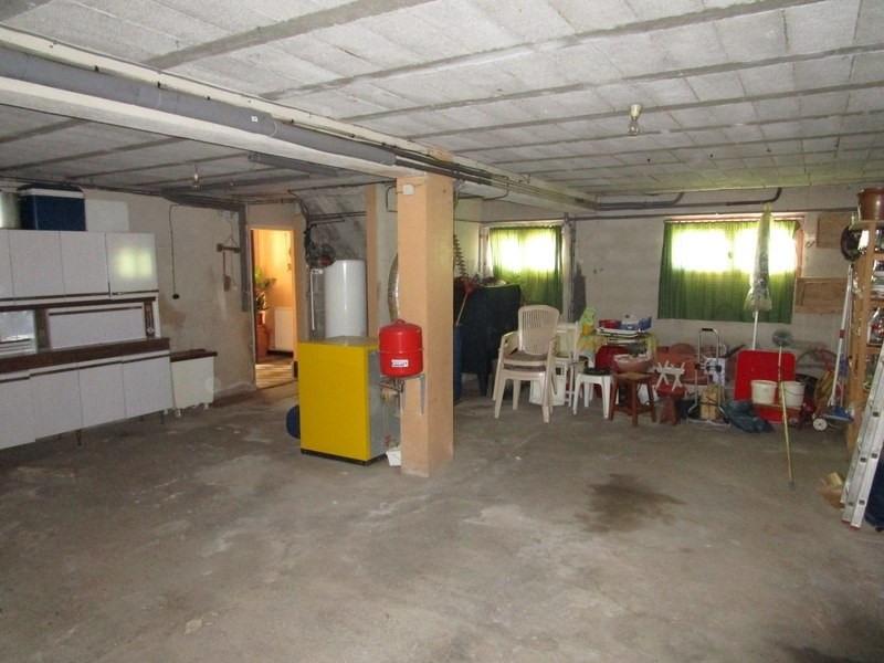 Sale house / villa Mussidan 91000€ - Picture 3