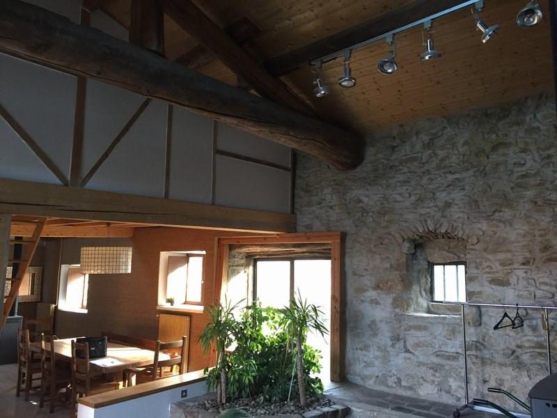 Sale house / villa St chamond 209000€ - Picture 3