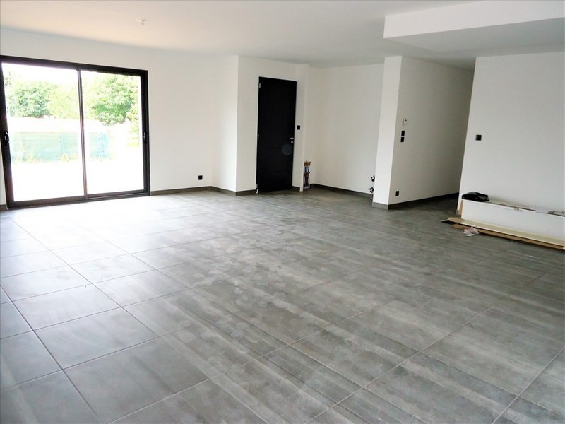 Sale house / villa Albi 290000€ - Picture 4
