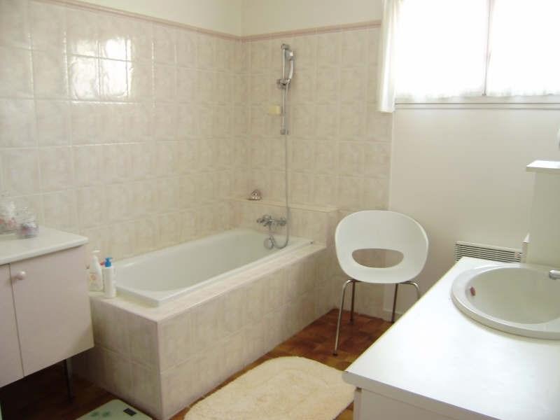 Sale house / villa Salon de provence 367000€ - Picture 9