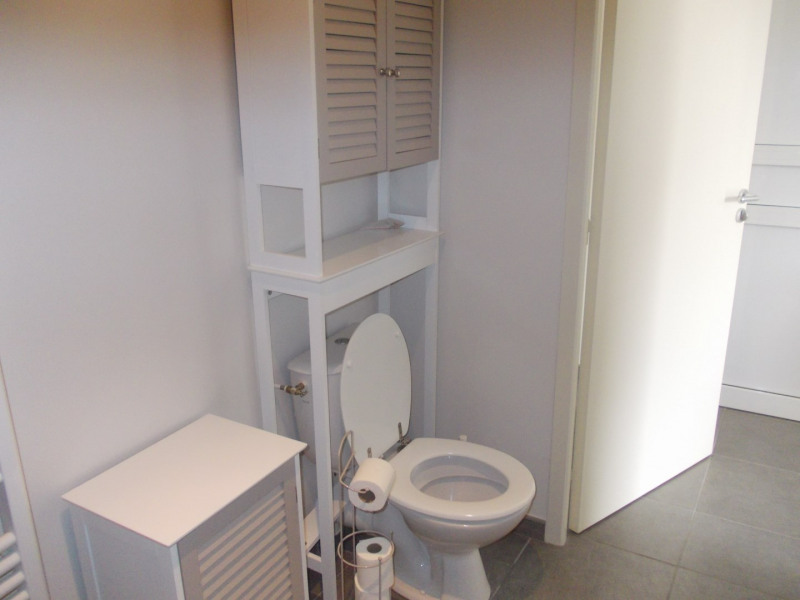 Location vacances appartement Mimizan 380€ - Photo 13