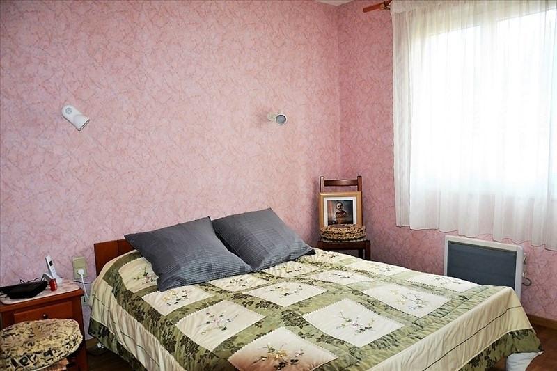 Vente maison / villa Albi 199000€ - Photo 7