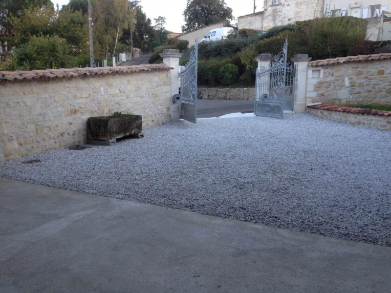 Vente maison / villa Julienne 250 800€ - Photo 12