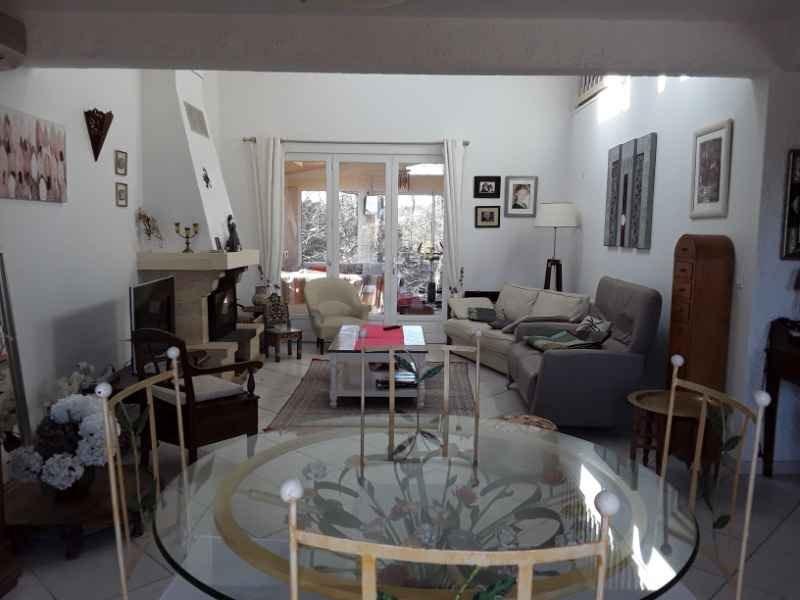 Vente de prestige maison / villa La teste de buch 560000€ - Photo 5