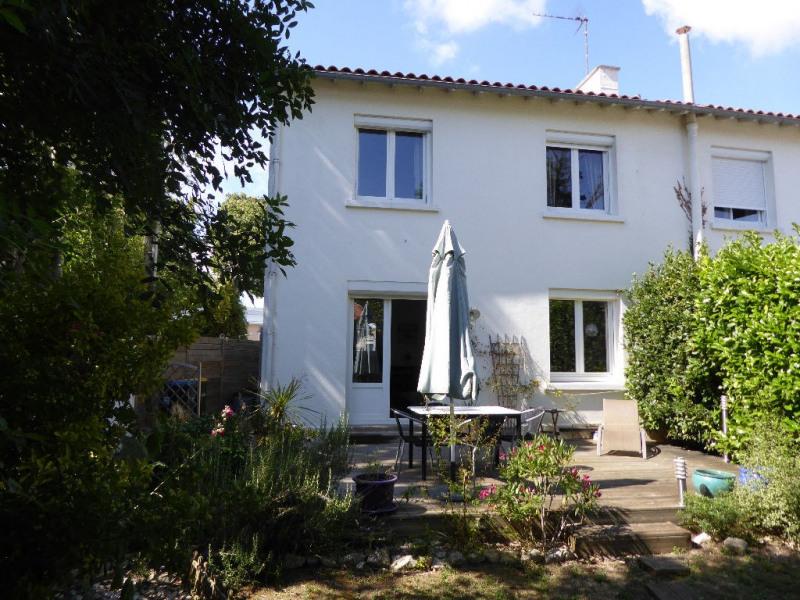 Vente maison / villa 17000 367500€ - Photo 6