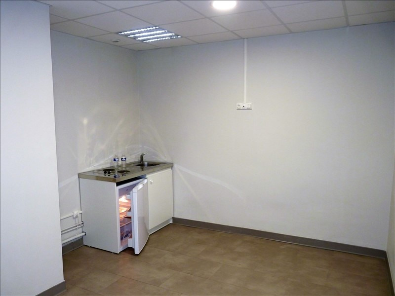 Vente appartement Pau 220 000€ - Photo 4