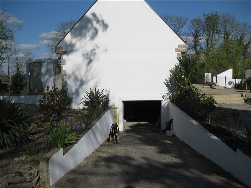 Vente maison / villa Locunole 367500€ - Photo 11
