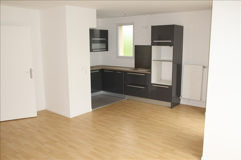 Deluxe sale apartment Conflans ste honorine 240000€ - Picture 3