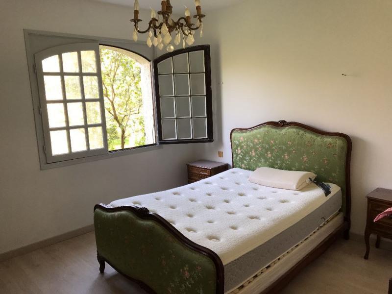 Sale house / villa Cornebarrieu 339000€ - Picture 5