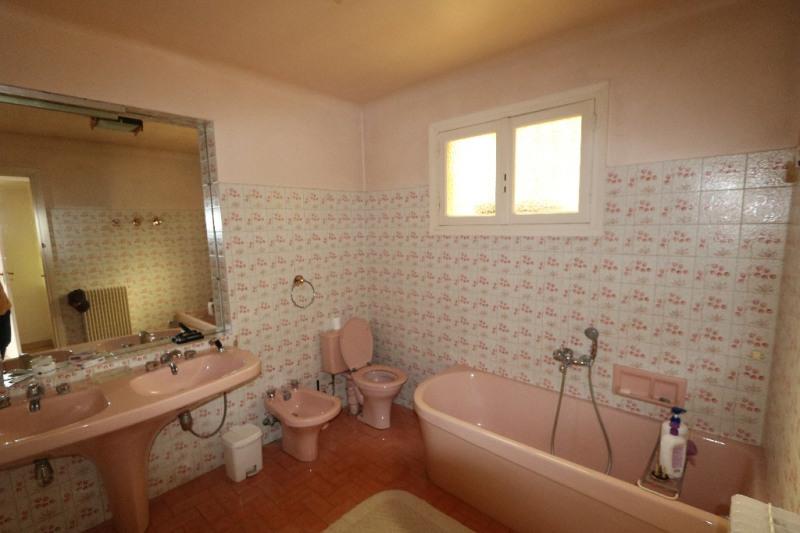 Deluxe sale house / villa Villefranche sur mer 1290000€ - Picture 15