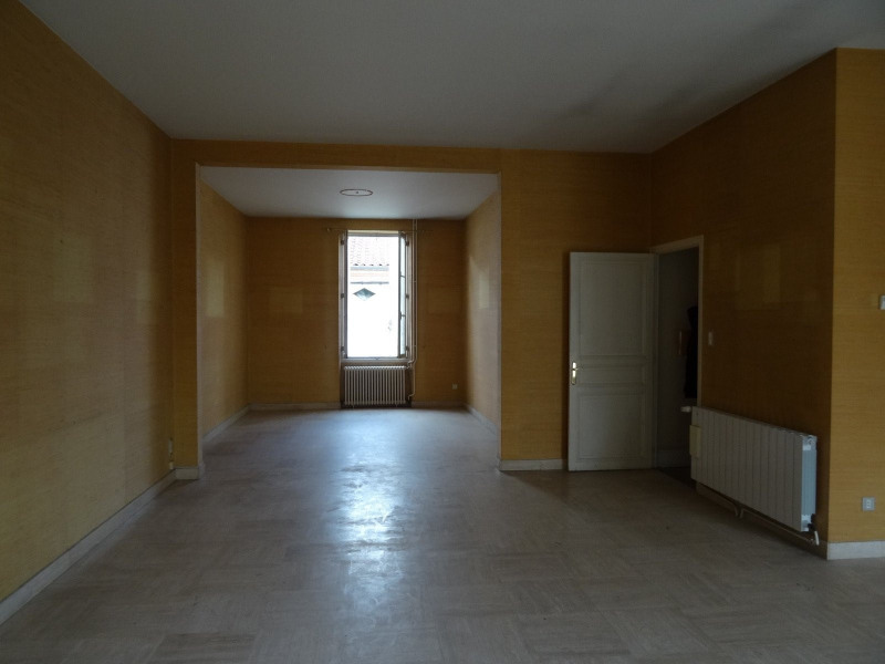 Sale house / villa Agen 276 000€ - Picture 4