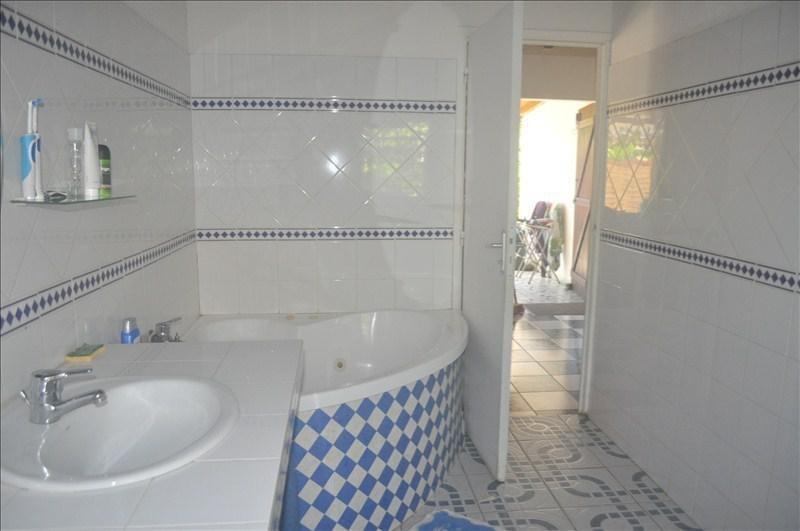 Vente maison / villa Lamentin 260000€ - Photo 7