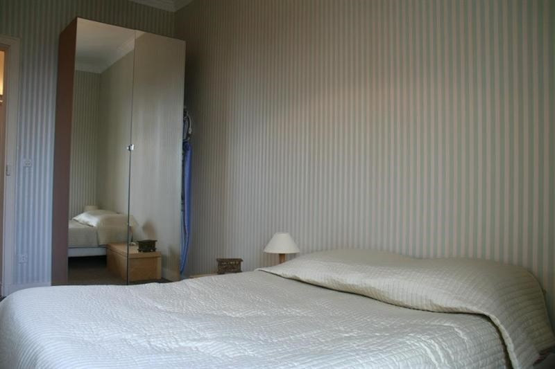 Rental apartment Fontainebleau 1 720€ CC - Picture 7