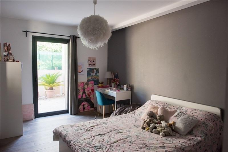 Vendita appartamento La valette du var 435000€ - Fotografia 5