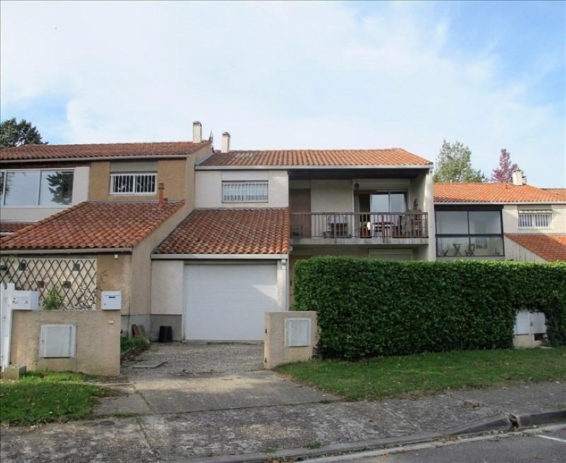 Vente maison / villa Balma (secteur) 274000€ - Photo 1