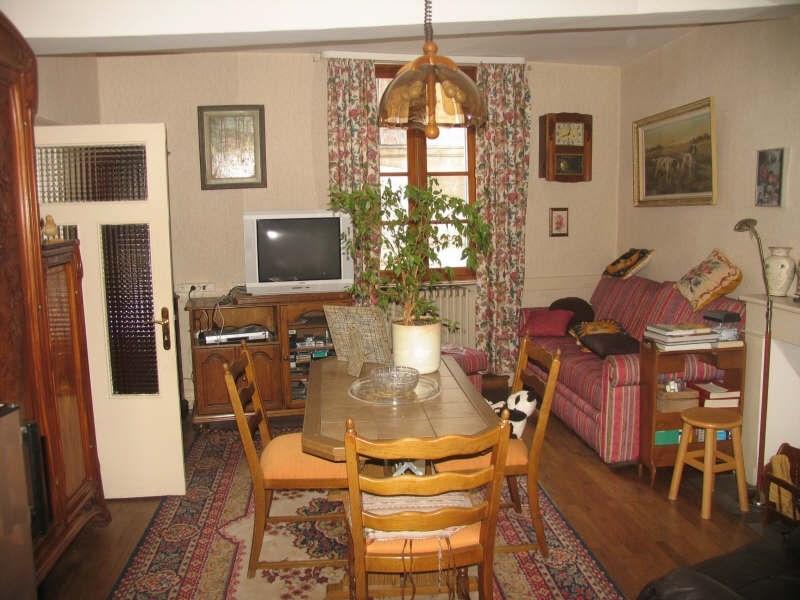 Sale house / villa Bourdeilles 138900€ - Picture 4