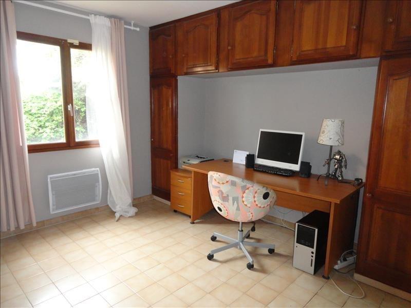 Vente maison / villa Lunel 260000€ - Photo 8