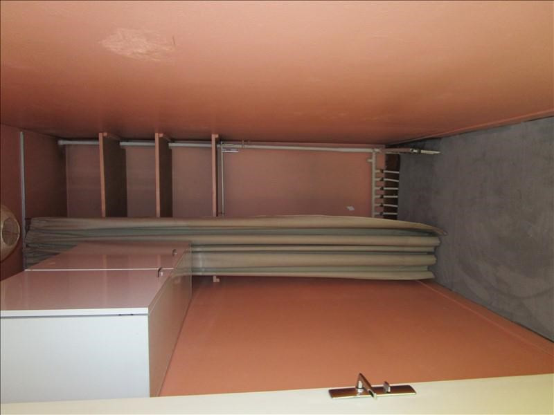 Rental apartment Quartier revolution 830€ CC - Picture 9
