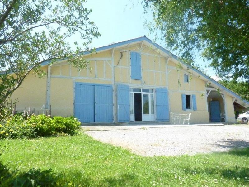 Vente maison / villa Hinx 297000€ - Photo 2