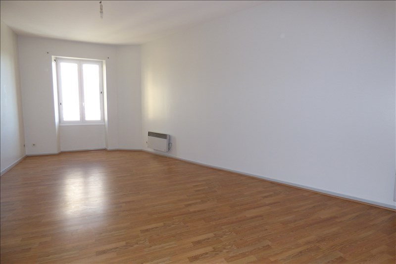 Vente appartement Romans sur isere 81 000€ - Photo 3
