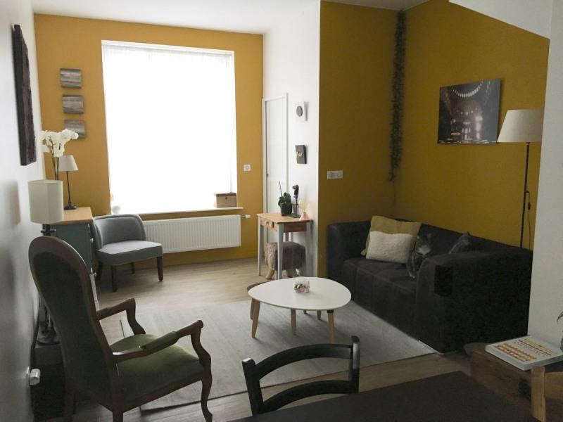 Vente maison / villa Lille 213000€ - Photo 1