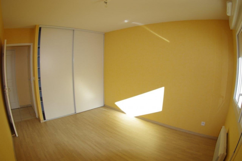Vente appartement Seynod 235 000€ - Photo 6