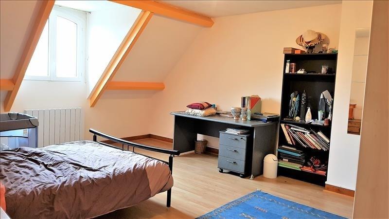 Sale house / villa Noiseau 429000€ - Picture 8