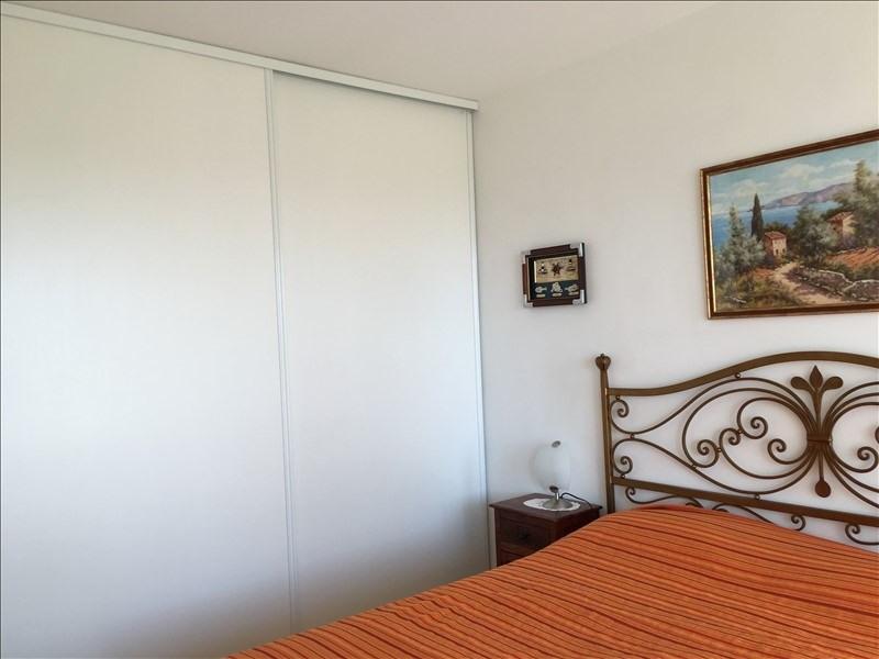Sale apartment L ile rousse 260000€ - Picture 7