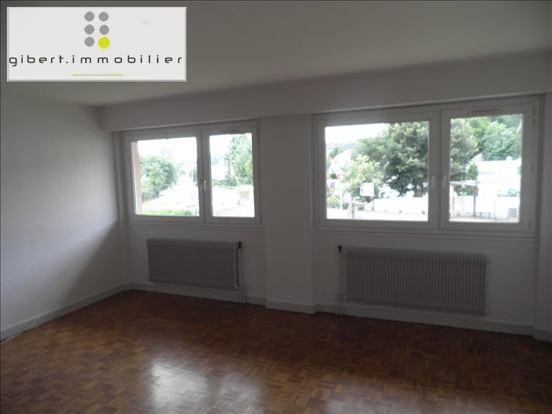 Location appartement Chadrac 539,75€ CC - Photo 5