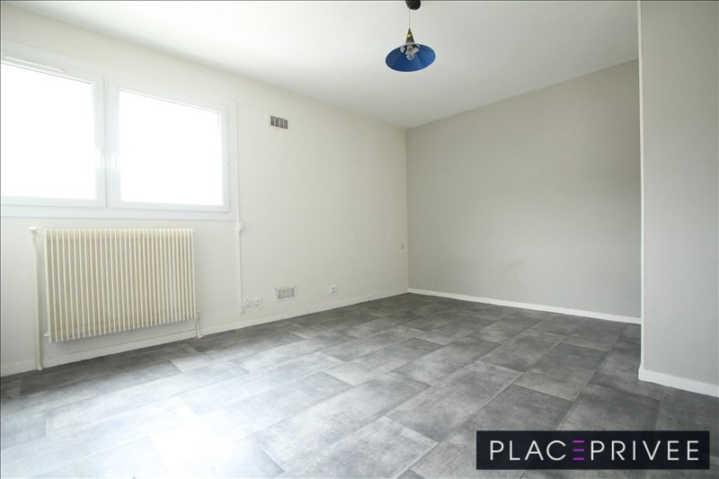 Location appartement St max 375€ CC - Photo 3