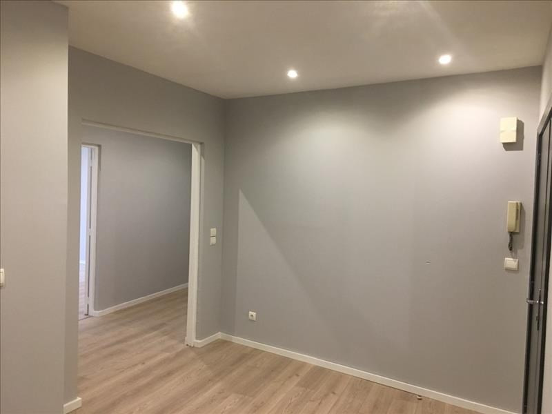 Sale empty room/storage Toulouse 420 000€ - Picture 2