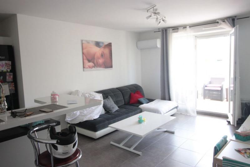 Sale apartment Marseille 13ème 214000€ - Picture 4