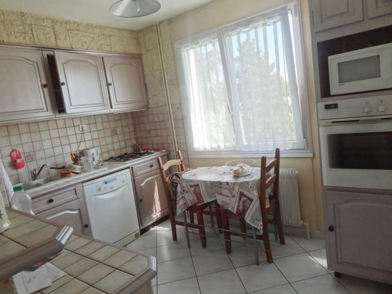 Sale apartment Ambilly 185 000€ - Picture 3