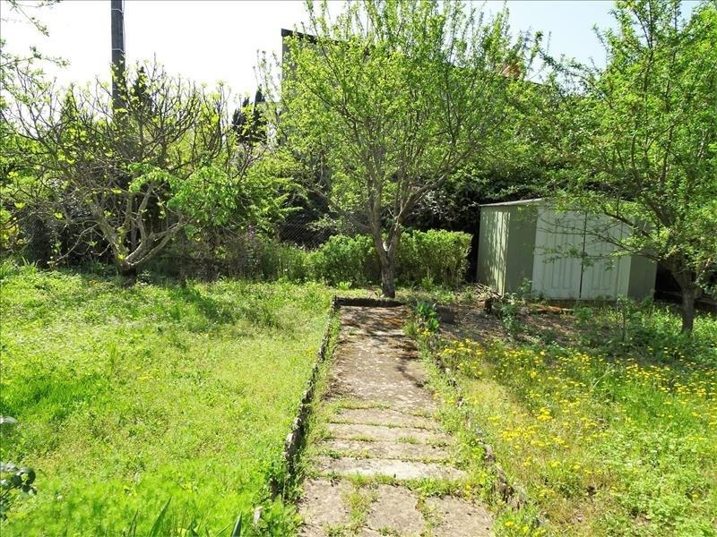 Sale house / villa Albi 175000€ - Picture 10