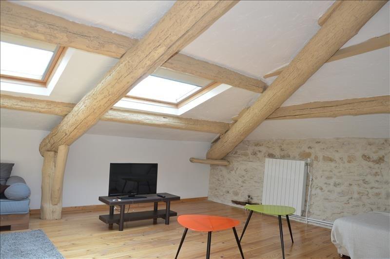 Verkoop van prestige  huis Entraigues sur sorgues 575000€ - Foto 6