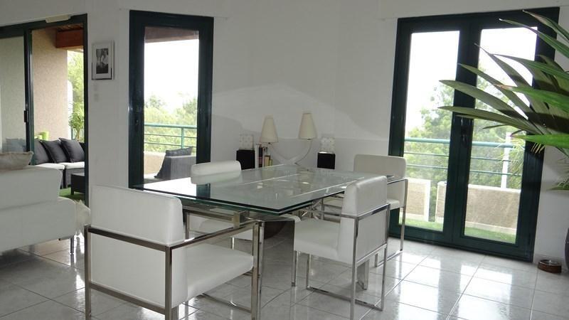 Location vacances appartement Cavalaire 1600€ - Photo 12