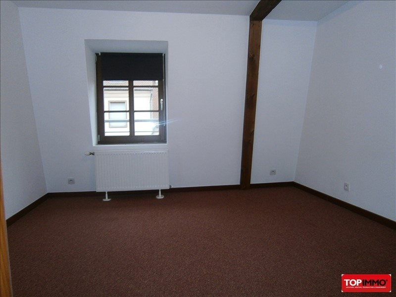 Location appartement Colmar 990€ CC - Photo 6
