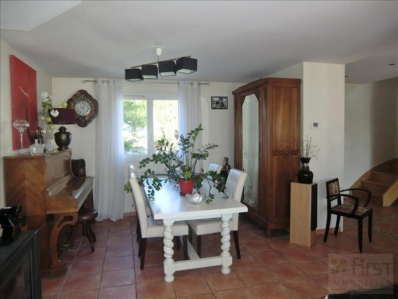 Immobile residenziali di prestigio casa Mouxy 618000€ - Fotografia 6