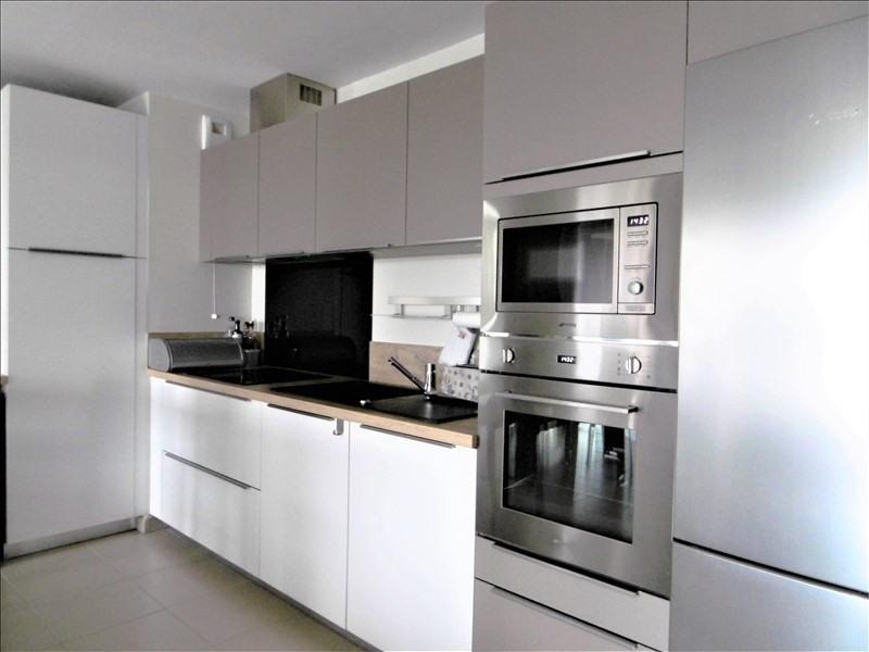 Vente appartement Toulouse 226000€ - Photo 5